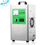 Qla-5g-P Fuente de alimentación eléctrica y la instalación portátil Esterilizador de ozono