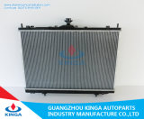 Leistungsfähiger abkühlender Selbstkühler für Mitsubishi 2004 Grandis'04 an