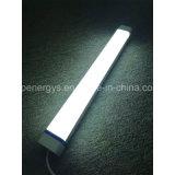 Indicatore luminoso industriale approvato della Tri-Prova di RoHS LED del Ce impermeabile IP65