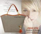 Bw1-098 verkoopt het Goed de Chinese Zakken van Vrouwen Dame Bags