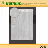 방수 벽 도와를 위한 베스트셀러 PVC 지면 도와