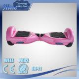 Capretti Hoverboard