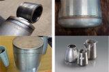 自動円のシーム溶接機械、ステンレス鋼のシーム溶接機械