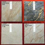 Tegels van de Steen van de Tegel van de Steen van de goede Kwaliteit de Goede ontwerp-Jingan Verglaasde Marmeren