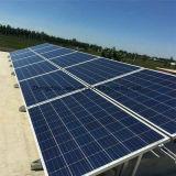 Ideaal Duurzaam 200W PolyPV van de Efficiency Zonnepaneel