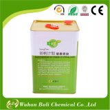 Pegamento fuerte del aerosol de Sbs de la fuerza adhesiva de GBL