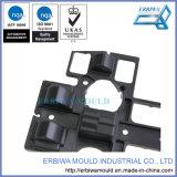 家庭電化製品の製品のためのプラスチック注入型