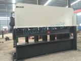 Qualität 2000 Tonnen-Rahmen-Tür-Haut-hydraulische Presse-Maschine