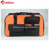 大きい容量ポリエステル道具袋のショルダー・バッグ