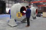 China maakte Horizontale Ontzwaveling, de Pomp van de Omloop van de Dunne modder van de Ontzwaveling