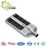 100-120lm/W IP67 imprägniern 200W LED Straßenlaterne, LED-Straßen-Licht, LED-Straßenlaterne