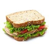 엘리베이터를 가진 최신 샌드위치 자동 판매기 분배기