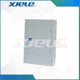 DIN Rail Modular Kit Board Distribution