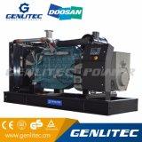 Dieselgenerator 200kVA mit Motor Korea-Doosan (P086TI)