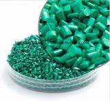 De nationaal LDPE Kleurstof Masterbatch van de Korrels van het Grint Plastic