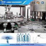 Terminar á preços de engarrafamento do equipamento da água mineral de Z