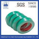 Nastro adesivo del condotto del lato del doppio di resistenza di Fiberuv della tessile di Wrapping&Protection del tubo del nastro del panno per il gasdotto di olio sotterraneo