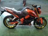 Motocicleta Ktm de Popupar