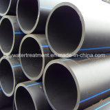 Plastik-HDPE 100 Rohrfittings