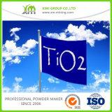 Ximi Gruppen-preiswerterer Preis-Rutil-zusammengesetztes Titanhersteller-Fabrik-Dioxid TiO2