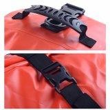 Sacchetto di spalla di Watarproof che nuota il sacchetto impermeabile 40L 60L 90L 120L del sacchetto asciutto