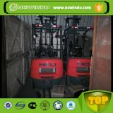 La alta calidad Heli Carretilla elevadora Diesel de Cpcd20