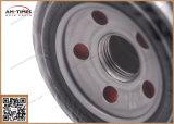 Filtro de Óleo de autopeças do Filtro de Ar do Filtro de Combustível do Filtro de habitáculo partes separadas para Land Rover BMW Hyundai KIA Toyota