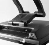 15 Zoll-Monitor mit leicht geschlagener Funktion für Teleprompter