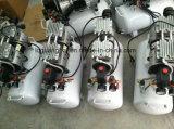 1HP Oilless/compressore d'aria muto senza olio con il serbatoio 30L