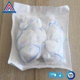 中国の上向きのブランドの医学の生殖不能のガーゼの球