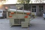Korn-Paddy-Mais-Startwert- für Zufallsgeneratorstein-Entkernvorrichtung-Maschinen-Luft-durchbrennentyp
