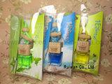 Desodorizadores de ar automático de garrafas para carro