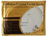 Коллаген гель для лица увлажняющая маска по уходу за кожей Crystal отбеливающих подсети