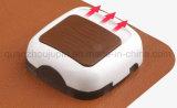 À prova de eléctrico regulável OEM PU Mouse pad quente