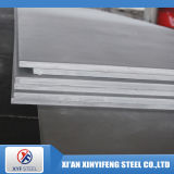 Acero inoxidable - placa de la aleación de AISI 420