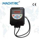 IP54 inverseur variable imperméable à l'eau de la pompe à eau de la fréquence 380V 0.75-7.5kw VFD