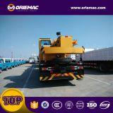 Fernsteuerungs-LKW-Kran 25 Tonnen-Xcm für Verkauf Qy25k5-I