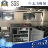 900bph máquina de rellenar de 5 galones con buena calidad