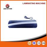 Máquina vendedora caliente de la prensa del calor de la oficina para el papel de la talla A3