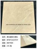 Foshan 건축재료 아름다운 디자인 가득 차있는 바디 대리석 도와