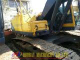 使用された熱いVolvoの掘削機の240blcによって使用される建設用機器240blcの車輪の掘削機