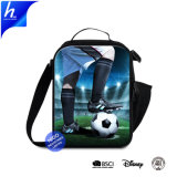 Custom Polyester Cooler Bag Cheap World Cup Gift Buffet container