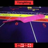 바카라 택사스 전용 부지깽이 상표 삽 2 (YM-BS02)