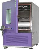 Alloggiamento ambientale costante programmabile della prova di umidità di temperatura del laboratorio