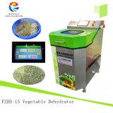 Deshidratador vegetal automático eficiente de desecación centrífugo de Digitaces de la máquina