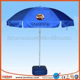 Parapluie protégeant du vent durable d'impression de Digitals