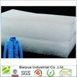 Una nueva forma de mantenerlo caliente para Garment-Imitate Thinsulate guata