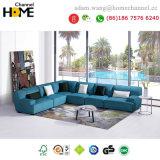 حديثة بناء أريكة لأنّ يعيش غرفة أثاث لازم ([هك-ر578])