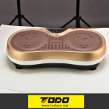 Super Boady Shaper Vibro Fit Foot Ultrathin Vibration Plate