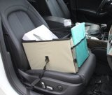 Bolso auto del almacenaje del bolso del bolso del coche del coche del bolso auto del almacenaje